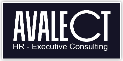Avalect Logo
